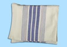 Tallit Bag C