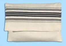 Tallit Bag F
