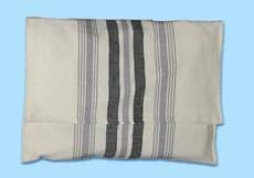 Tallit Bag M